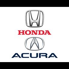 Honda/Acura (FPK)