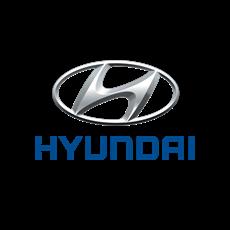 Hyundai (FPK)