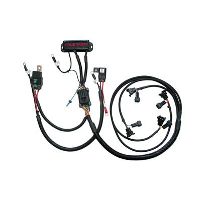 Impedance Converter System Bundle 160# Image 1