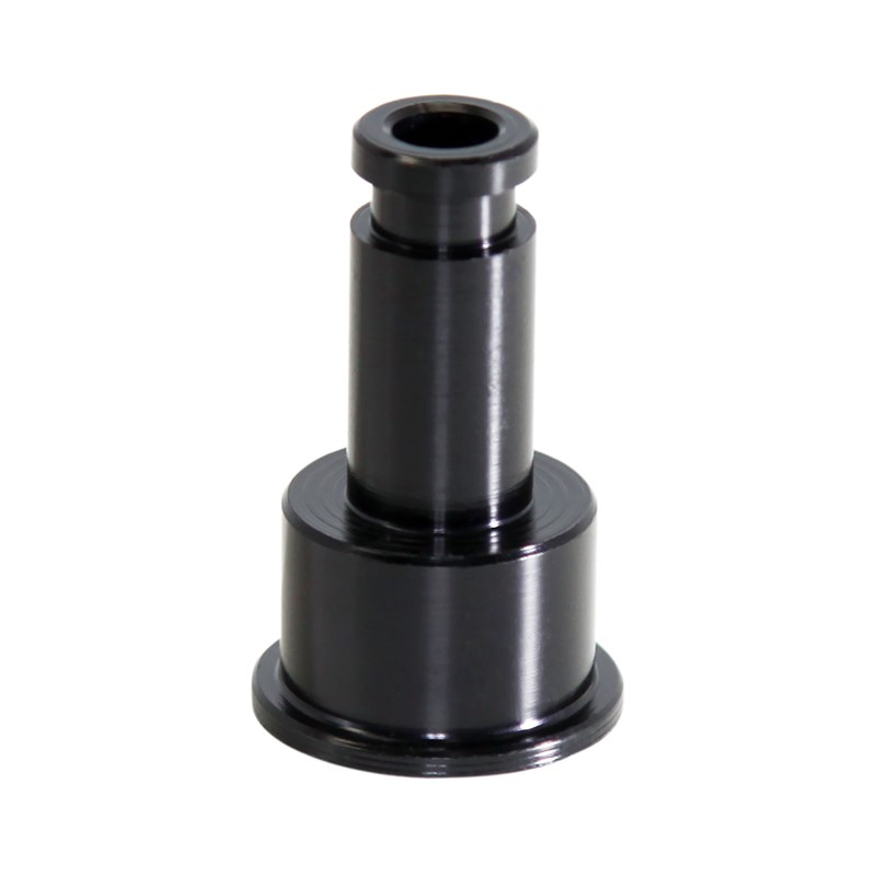 Injector Height Adapter, 16.1mm (BARE)