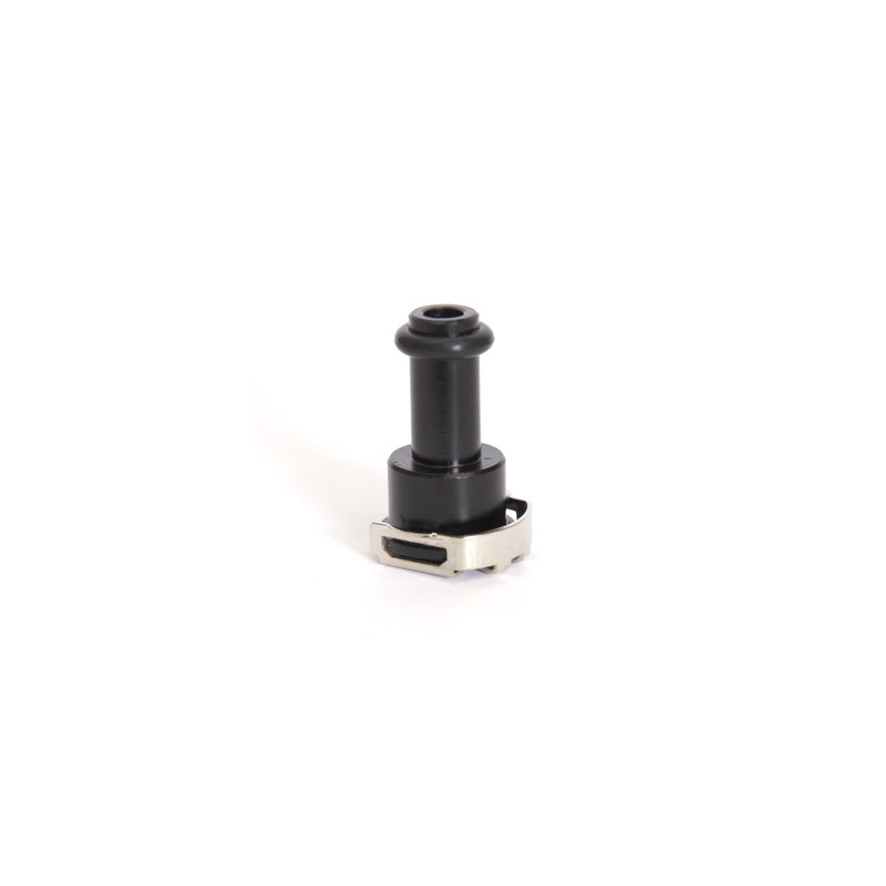 Injector Height Adapter Kit 16.1mm