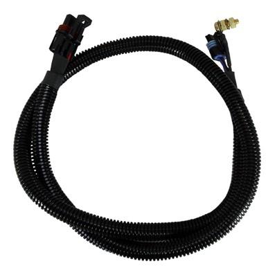 "Intermediate Pump Harness WP/MP280 36"""