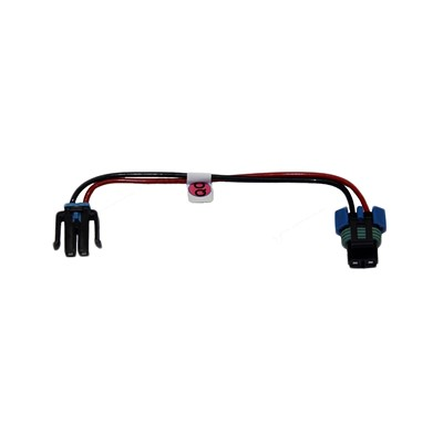 In-tank Harness, MP280 2W»DCSS E85 12""