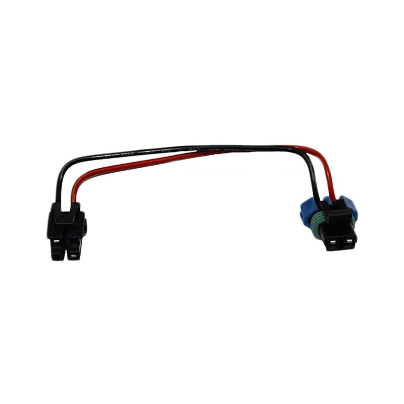 In-tank Harness, MP150/280 4W> DCSS 8""