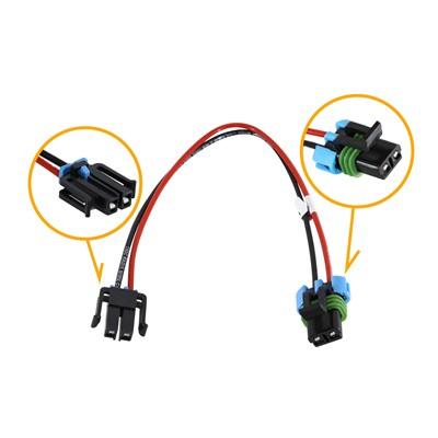 Pump Wiring Kit MP280, W450/525 X CK* Image 3