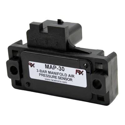 MAP Sensor, 3 BAR