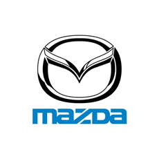 Mazda (FPK)