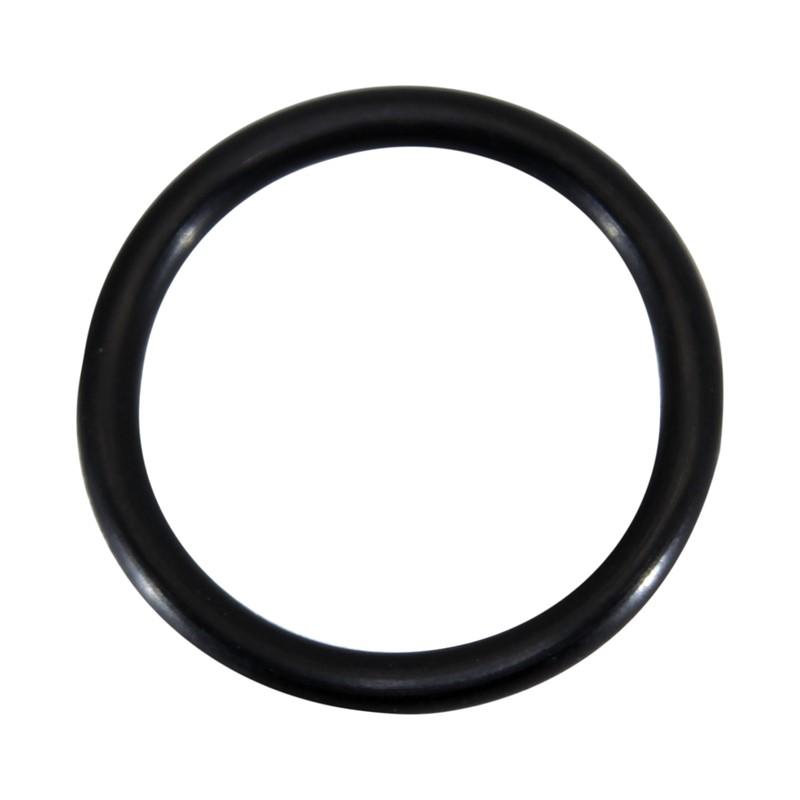 O-ring, Nitrile, Black, SAE -12