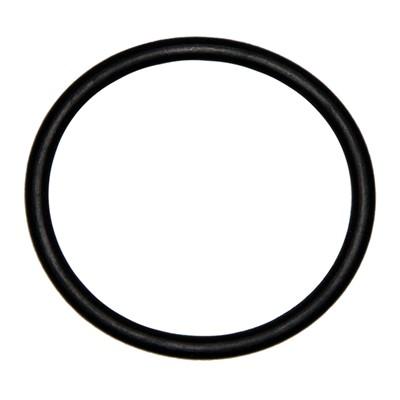 O-ring, Nitrile, Black, SAE -20