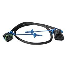 Racetronix Oxygen Sensor Extensions