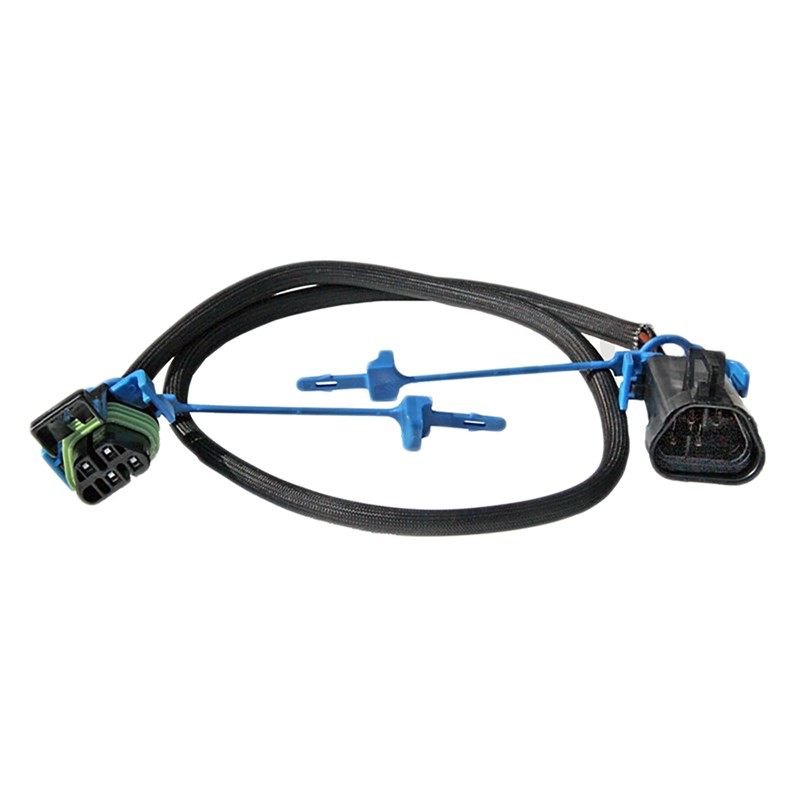 "4T 24"" High-Temp O2 Sensor Extension"
