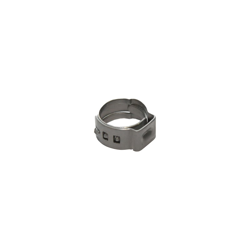 Oetiker Clamp - 13.2-15.7mm