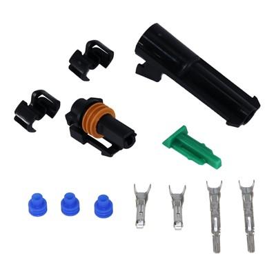 C4x Fuel Pump Kit (RXP255E) Image 5