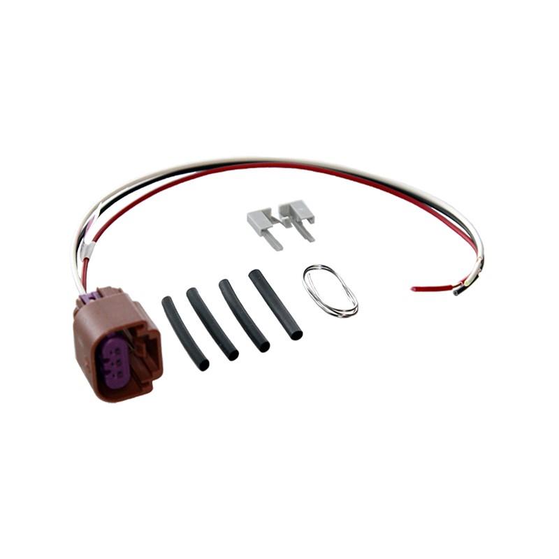 Flex Fuel Sensor Pigtail Harness (PGTL-010): WIRING SPLICES ... Flex Fuel Sensor Wiring on bluetooth sensor, ford mass air flow sensor, electric sensor, hall effect current sensor, traction control sensor, flex code, lm741 with temp sensor, hitch sensor,