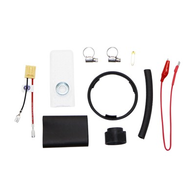 G7 Fuel Pump Kit, Type G75 84-86 RXP255E Image 3