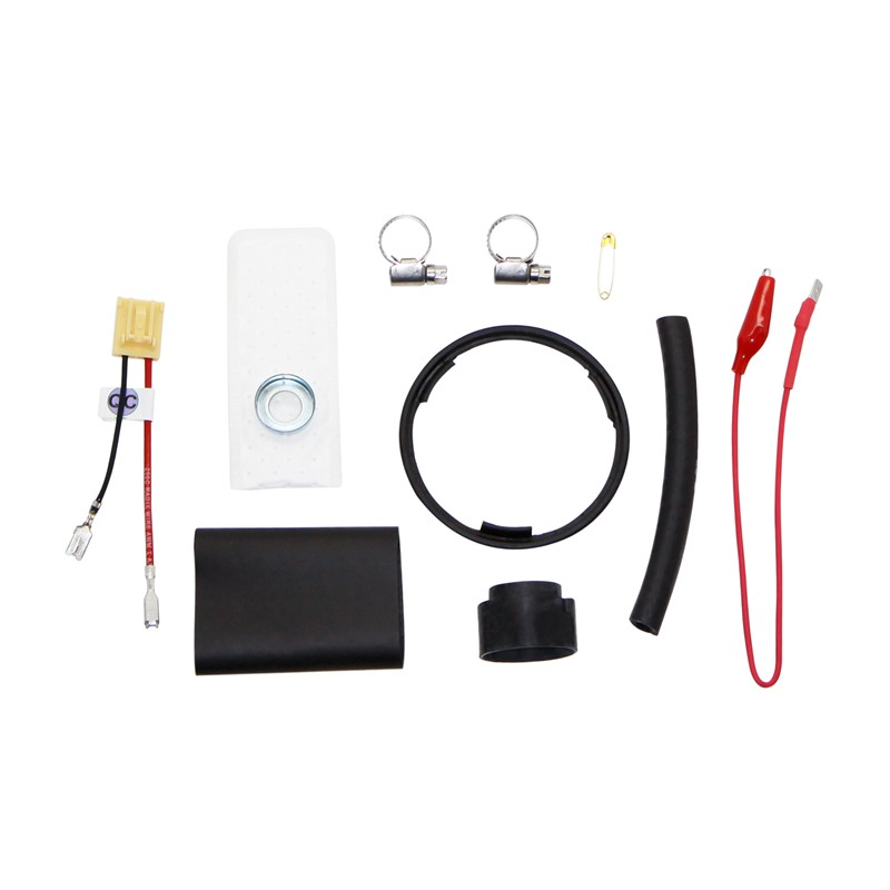 G75 Fuel Pump Installation Kit*