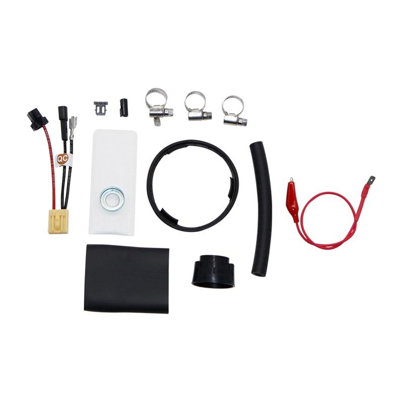 G77 Fuel Pump Installation Kit