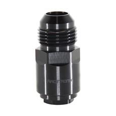 EFI Adapters - QD Male » AN/NPT