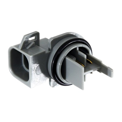 Connector, Fuel Bulkhead 4-Way 150E/150I