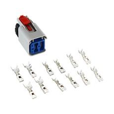 APEX 2.8 Connectors