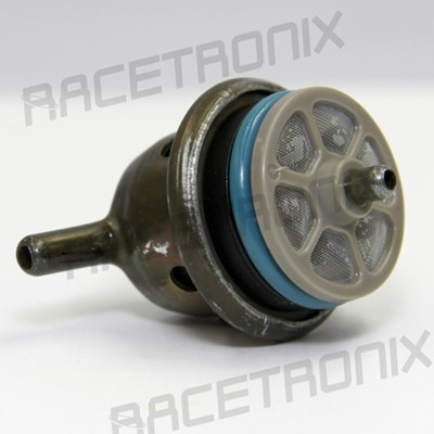 Regulator, Fuel Pressure, GM Factory F99
