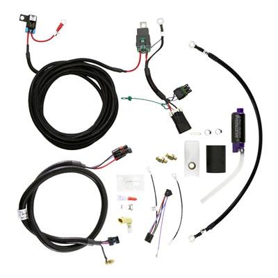 BLT1 Fuel Pump Kit (RXP269)