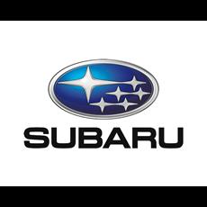 Subaru (FPK)