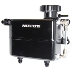 Racetronix Tanks - Other