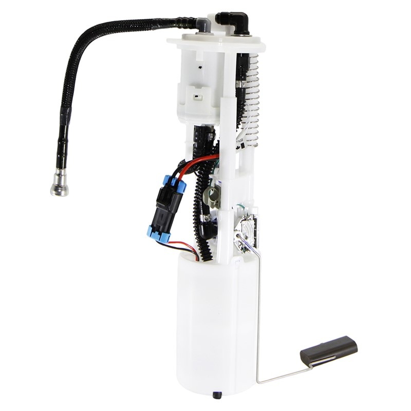 Fuel Module, C5/C6 Vette 03-13 525LPH-R