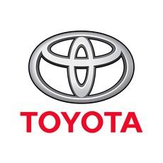 Toyota (FPK)