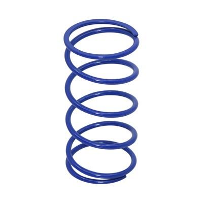 Spring, Wastegate Outer, 47.1mm, Blue