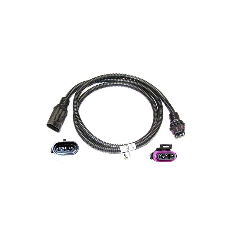 Cam Sensor Adapter Harness LS1-LS2 (LS2-CSAH): Conversion