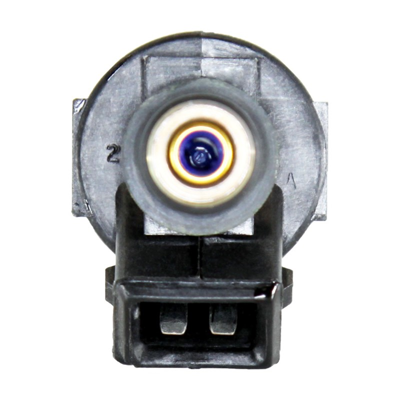 55 lb/hr Import Low-Z Fuel Injector Image 2