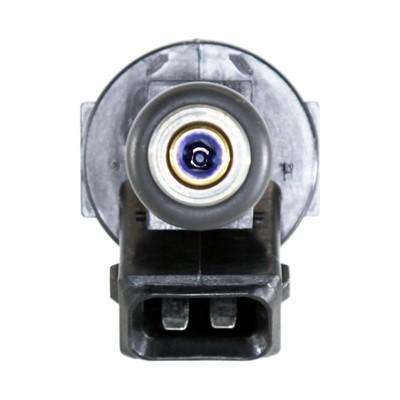 120 lb/hr Low-Z Fuel Injector Image 2