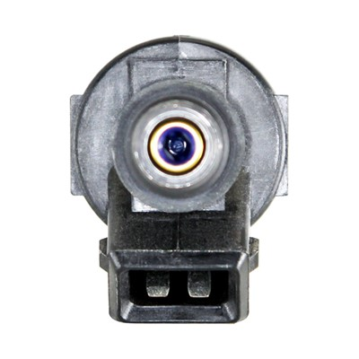 83 lb/hr Import Low-Z Fuel Injector Image 1