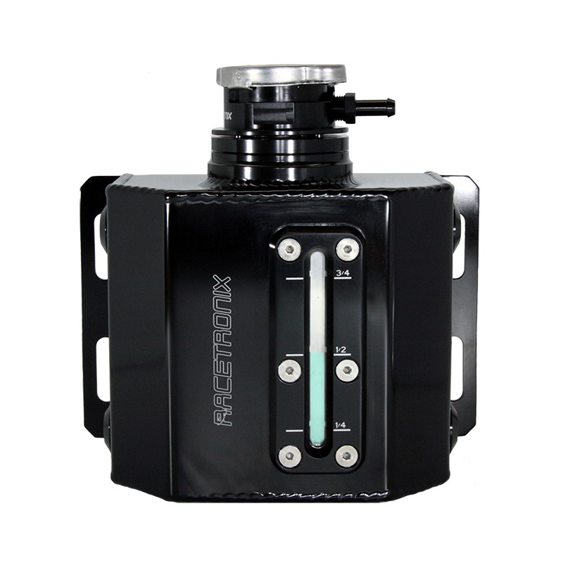 "Adapter, Rad Cap Tank, R20 » RC1.25"" Image 2"