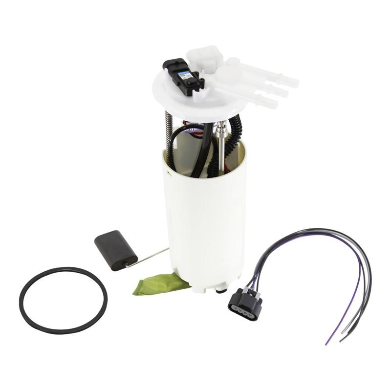 Fuel Pump Module, 99-02 F-Body, RXP340 Image 1