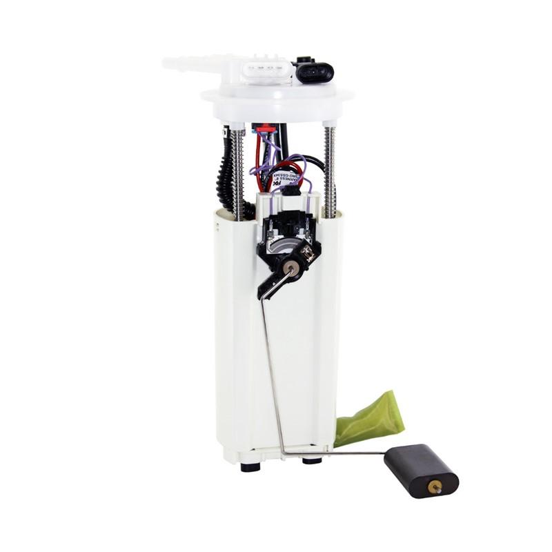 Fuel Pump Module, 99-02 F-Body, RXP340 Image 2