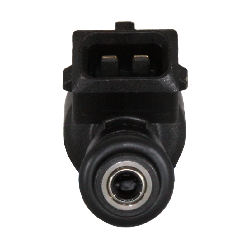 220 lb/hr Siemens Low-Z Fuel Injector  Image 2