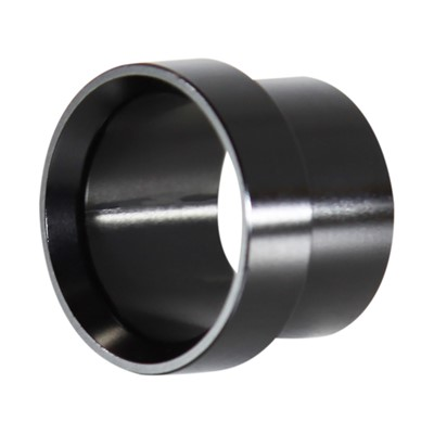 Tube Sleeve, -12AN, Aluminum Image 2