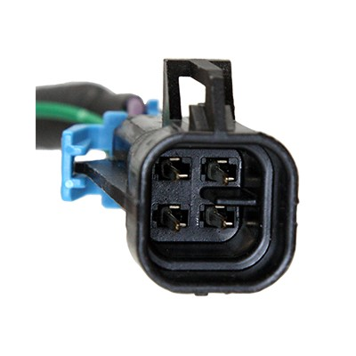 MP150M>GT280F Fuel Module Adapter (F99) Image 2