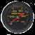 Turbo Buick Teflon Fuel Line Kit SS Image 5