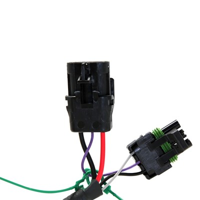 BLT1 Fuel Pump Wiring Harness * Image 4