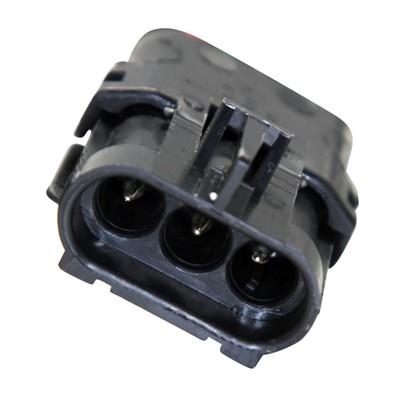 BLT1 Fuel Pump Wiring Harness * Image 2