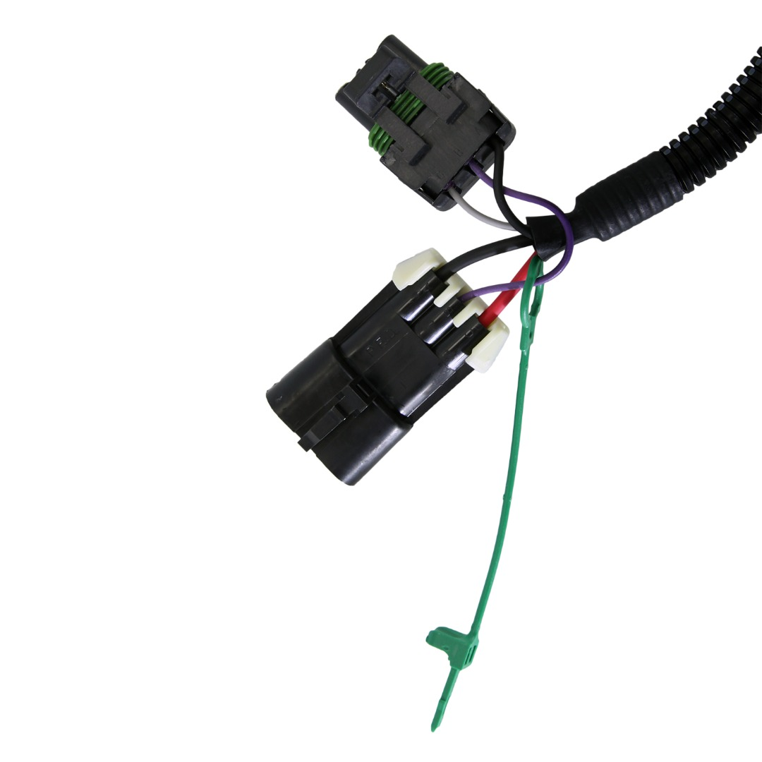 g7 fuel pump wiring harness hd tb (fpwh 076) fuel pump hotwire GM Fuel Pump Wiring Diagram g7 fuel pump wiring harness hd tb image 3
