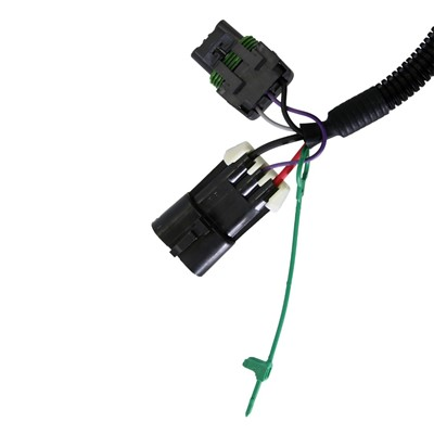 BLT1 Fuel Pump Wiring Harness HD* Image 1
