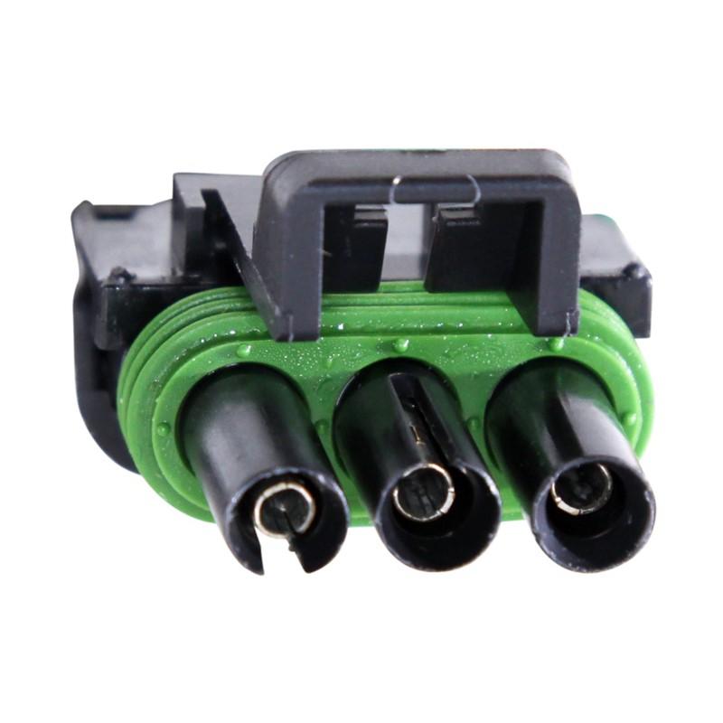GM WP 3F Type-2 Pump Wiring Harness HD* Image 5