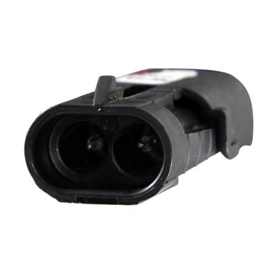 G7 DP Fuel Pump Wiring Harness Image 4