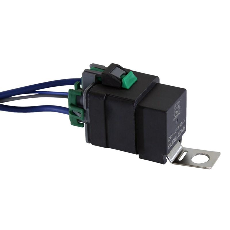 G7 DP Fuel Pump Wiring Harness Image 1