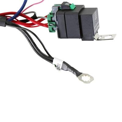 G7 DP Fuel Pump Wiring Harness Image 2